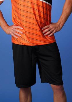 mb1601 Mens Sports Shorts