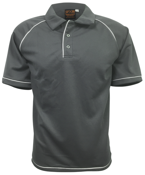 PS2020 Airlie Polo