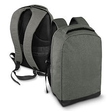 Varga Anti-Theft Backpack