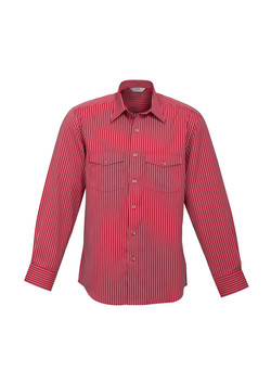 S10410 Red