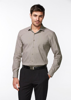 S416ML Men's Zurich Long Sleeve