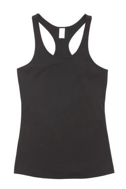 T407LD Ladies Tback Singlet Black.jpg