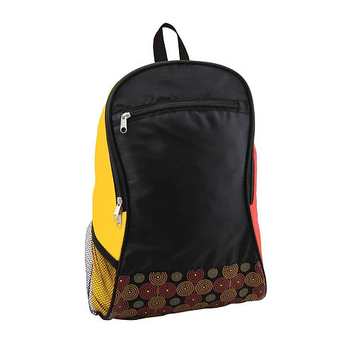 Serpent Event Backpack