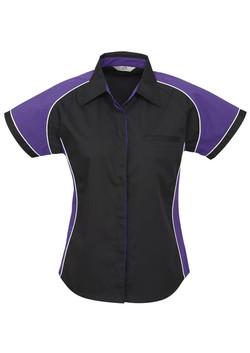 S10122 Purple