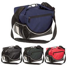 Triton Cooler Bag