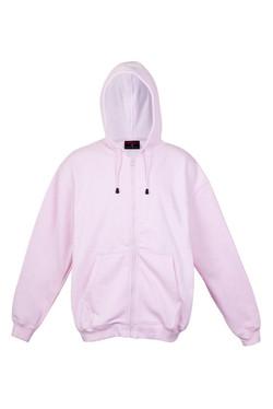 TZ612H-TZ66UN Pink