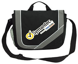 Calibre Conference Bag