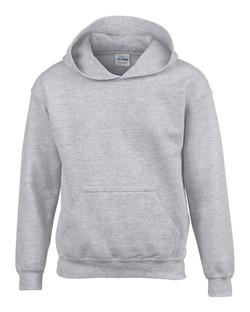 18500B Sports Grey