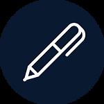 Custom Pens Brisbane