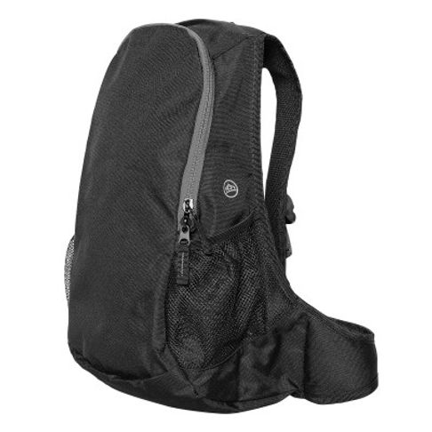 Beetle Day Pack