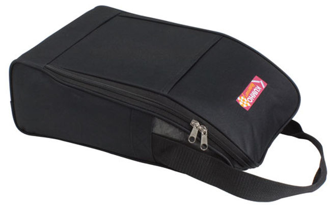 Shoe Carry Bag