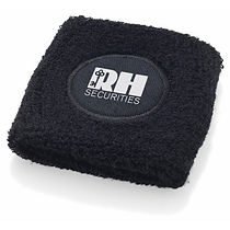Check out our selection of Miscellaneous Fitness Items. Decorate with Logo, Brand or point of contact.