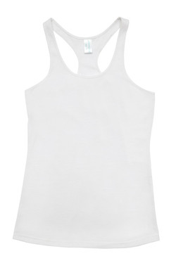 T407LD Ladies Tback Singlet White.jpg