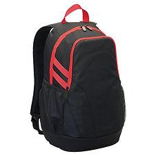 Velocity Laptop BackPack