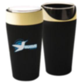 Pint Glass Cooler