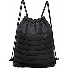 Indio Cinch Bag