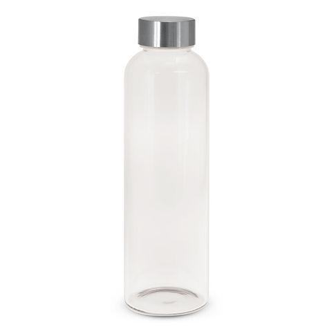Venus Glass Bottle