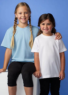 Kids Botany T-Shirt