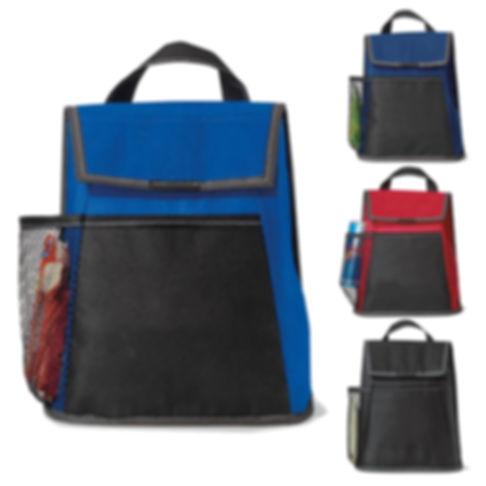 Breeze Cooler Bag