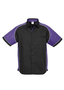 S10112 Purple