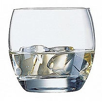 Check out our selection of promotional Branded Glassware. Decorate with Logo, Brand or point of contact.
