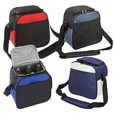 Snap Cooler Bag