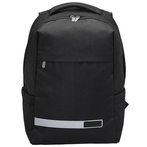 Mainframe Laptop Backpack