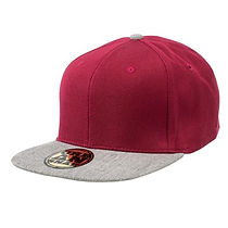 Check out our large selection of promotional Caps. Decorate with Embroidery, Screen Printing or Digital Transfers.
