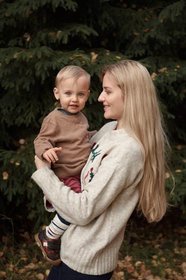 Alicia och Jack 36.jpg