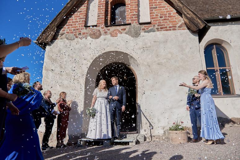 Elin & Fredrik 00049.jpg