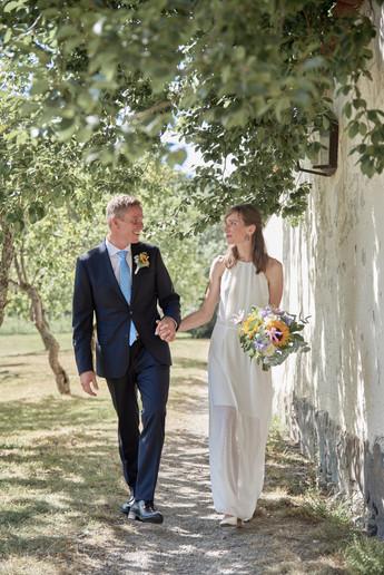 Johanna&Mikael00019.jpg