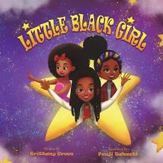 Little Black Girl