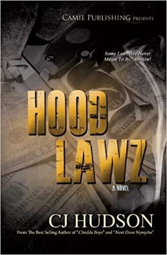 Hood Lawz