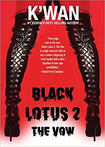 Black Lotus 2