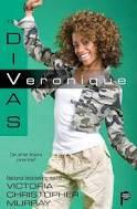 Veronique (The Divas)