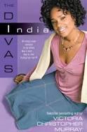 India (The Divas)