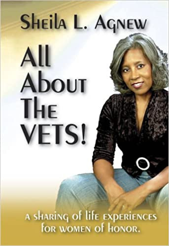 All About The VETS!