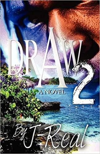 Draw Part 2