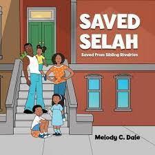 Saved Selah