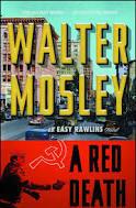 A Red Death (Easy Rawlins series, 2)