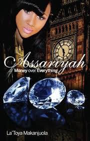 Assariyah: Money Over Everything