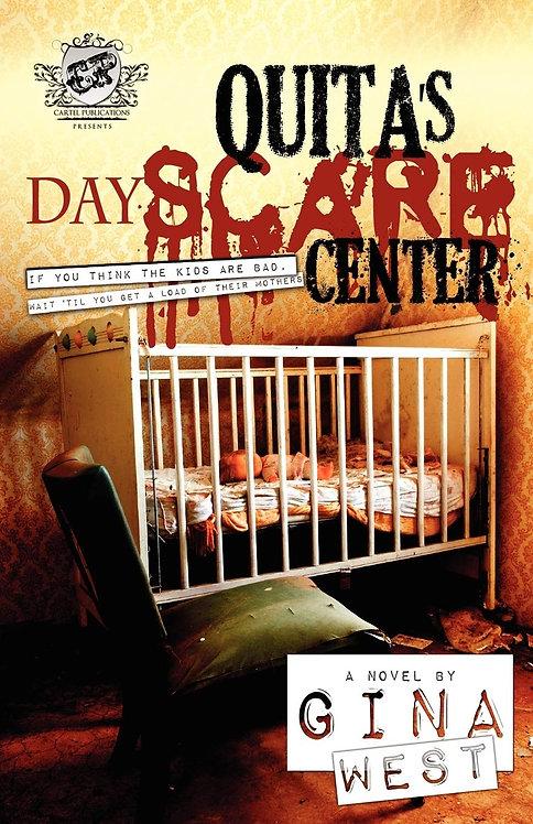 Quita's DayScare Center