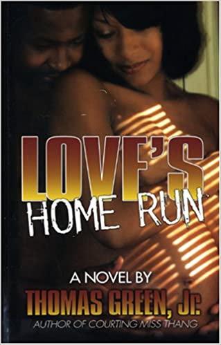 Love's Home Run
