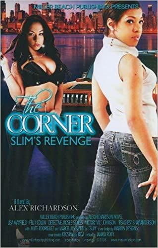 The Corner Slim's Revenge