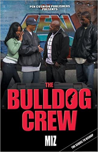 The Bulldog Crew