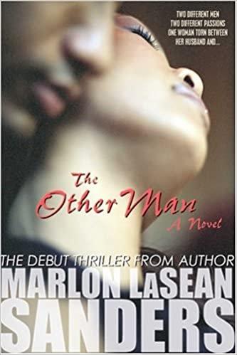 The Other Man: A Novel