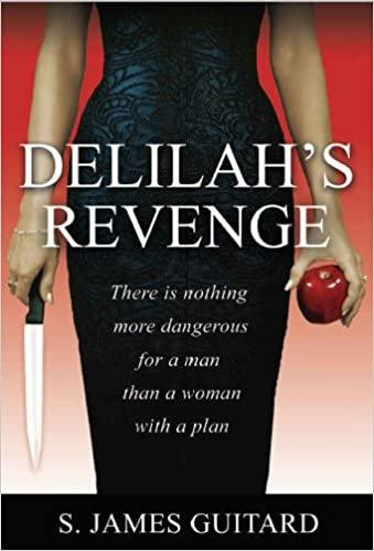 Delilah's Revenge