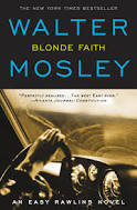 Blonde Faith (Easy Rawlins series, 11)