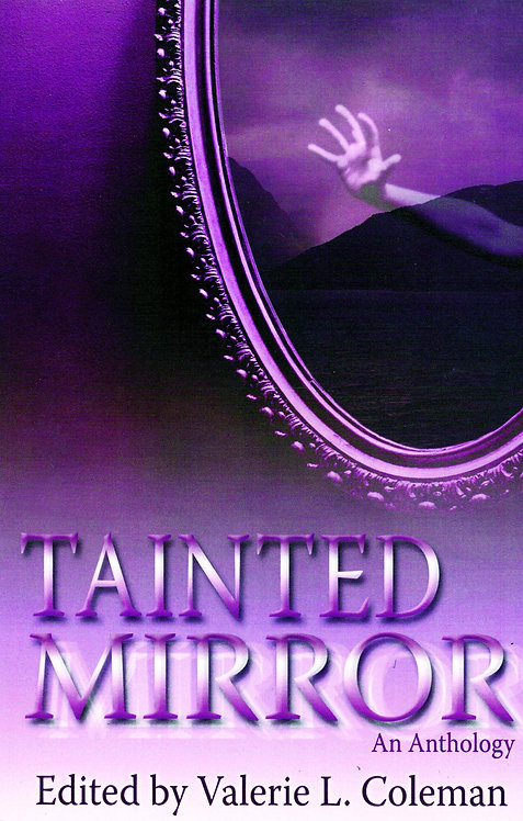Tainted Mirror