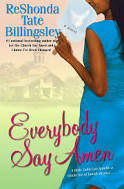 Everybody Say Amen (Book 2)